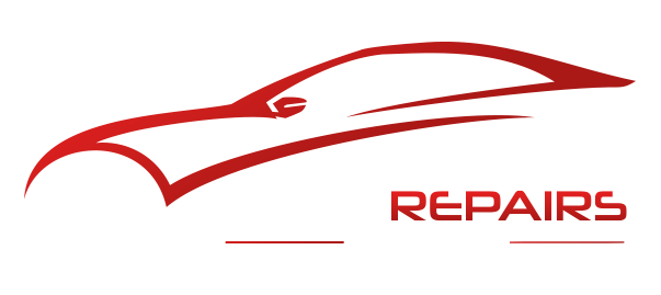 elite repairs and paint red white trans web