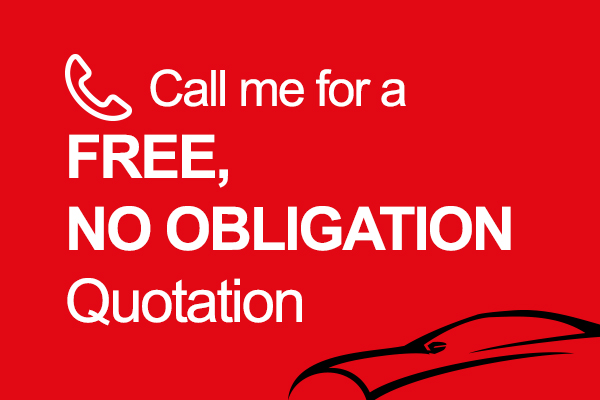 free no obligation quotation box 1